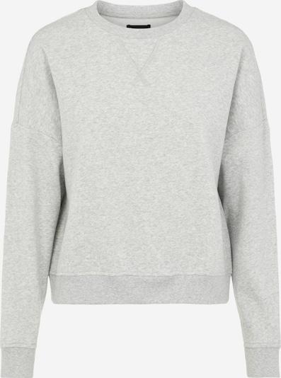 Felpa 'Stella' PIECES di colore grigio sfumato, Visualizzazione prodotti