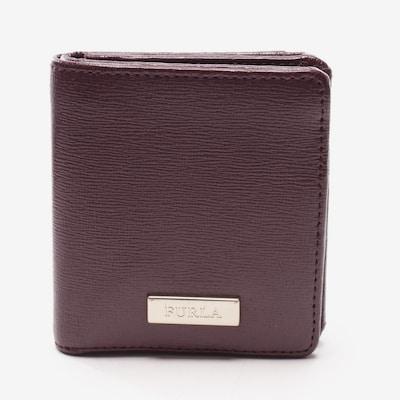 FURLA Geldbörse / Etui in One Size in purpur, Produktansicht