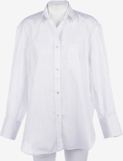 Le Sarte Pettegole Blouse & Tunic in L in White, Item view