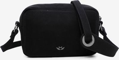Fritzi aus Preußen Tasche in schwarz, Produktansicht