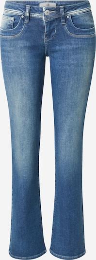 LTB Jeans 'Valerie' i blå denim, Produktvy
