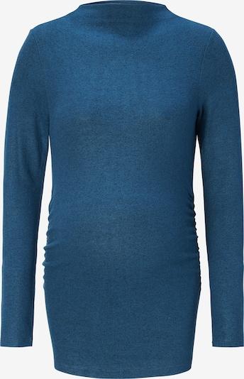 Noppies Langarmshirt in mischfarben, Produktansicht