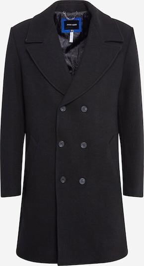 ANTONY MORATO Přechodný kabát - černá, Produkt