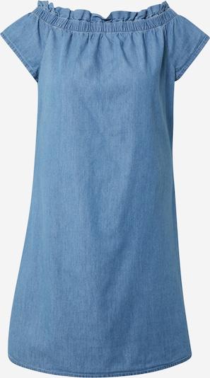 Eight2Nine Лятна рокла в син деним, Преглед на продукта