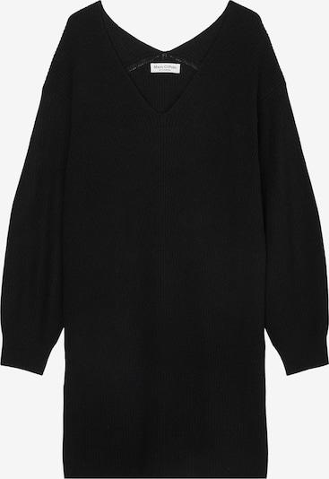Marc O'Polo Dress ' 10 Black Dress ' in Black, Item view