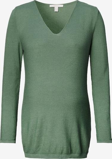 Esprit Maternity Trui in de kleur Groen, Productweergave