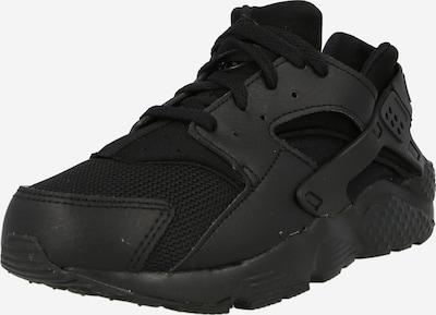 Nike Sportswear Sneaker 'Huarache Run' in schwarz, Produktansicht