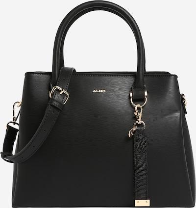 ALDO Handtasche 'PINKA' in schwarz, Produktansicht