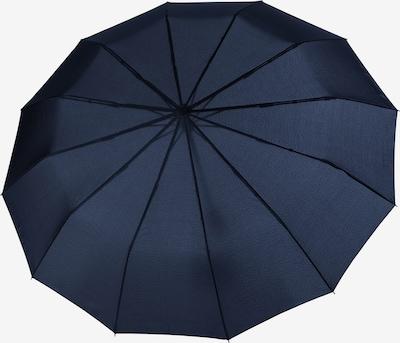 Doppler Regenschirm 'Magic Major' in marine, Produktansicht