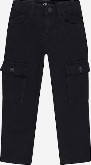 Pantaloni s.Oliver di colore blu scuro, Visualizzazione prodotti