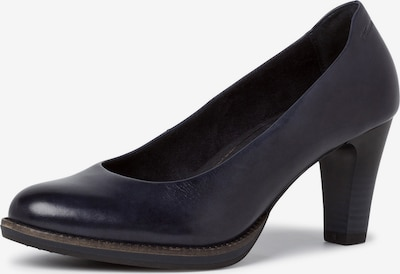 TAMARIS Pumps i navy, Produktvisning
