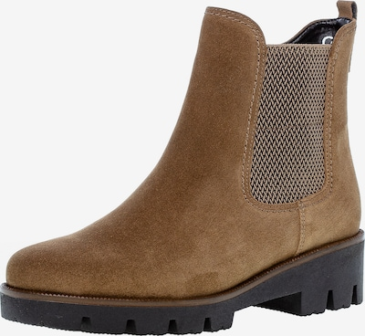 GABOR Chelsea Boots in Brown, Item view