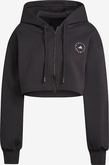 adidas by Stella McCartney Sportski gornji dio trenirke u crna, Pregled proizvoda