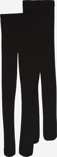 KIDS ONLY Panty's 'SAGA' in de kleur Zwart, Productweergave