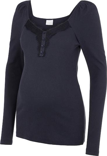 Marškinėliai 'ADIYA' iš MAMALICIOUS , spalva - tamsiai mėlyna, Prekių apžvalga