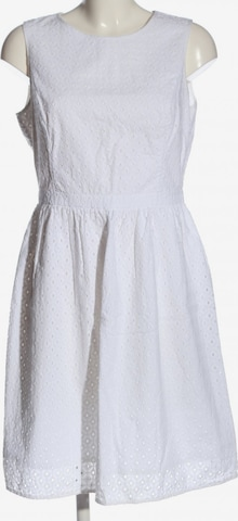 Brooks Brothers Dress in L in White