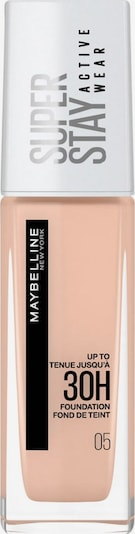 MAYBELLINE New York Foundation 'Super Stay Active Wear' in, Item view