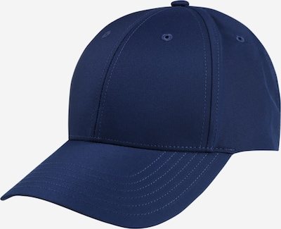 adidas Golf Cap in navy, Produktansicht
