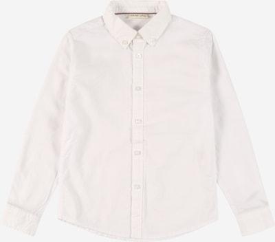 OVS Košeľa - biela, Produkt
