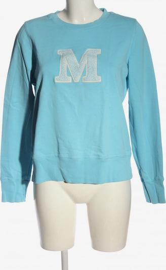 MAERZ Muenchen Sweatshirt in M in blau, Produktansicht