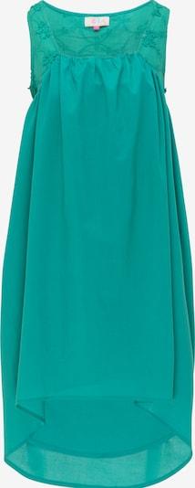 IZIA Letné šaty - tyrkysová, Produkt
