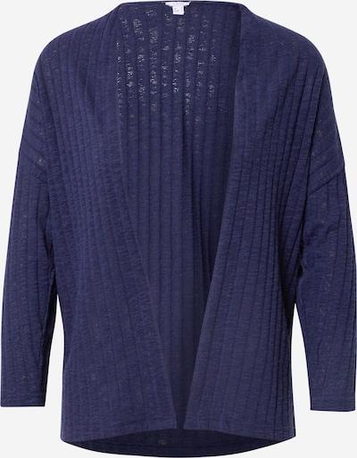 OVS Knit cardigan in Dark blue, Item view
