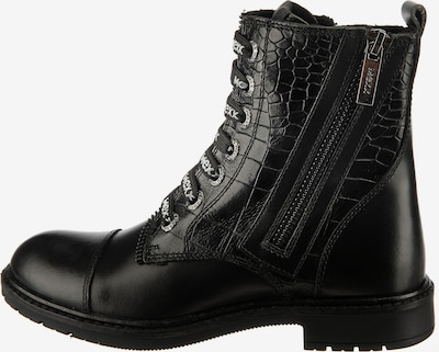 MEXX Boots in Black, Item view