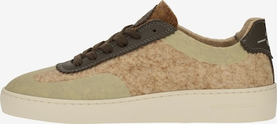 SCOTCH & SODA Sneaker in mischfarben: Frontalansicht