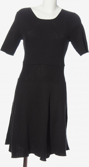Costes Dress in L in Black, Item view