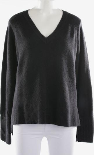 J.Crew Pullover / Strickjacke in M in schwarz, Produktansicht