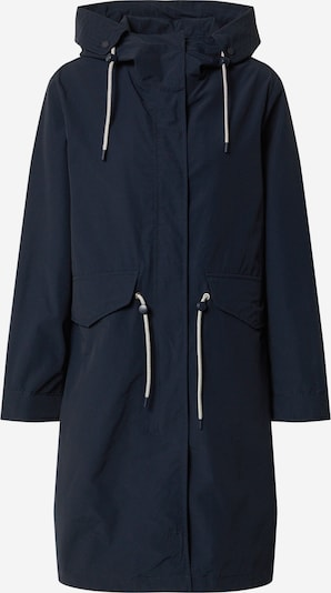 Marc O'Polo DENIM Parka in navy, Produktansicht