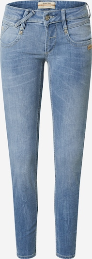 Gang Jeans 'NENA' in Blue denim, Item view
