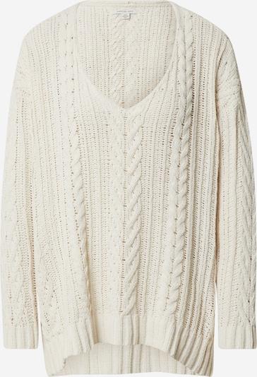 American Eagle Sweater in Cream, Item view