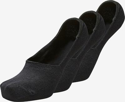 SELECTED HOMME Ponožky - čierna, Produkt