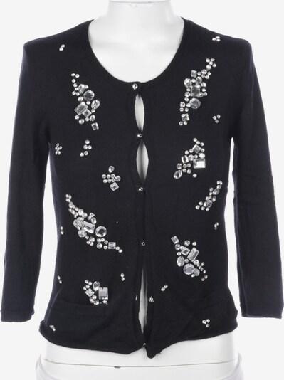 Tara Jarmon Sweater & Cardigan in S in Black, Item view