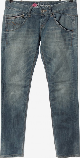 Fornarina Jeans in 29 in Blue, Item view