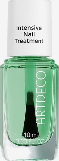 ARTDECO Nail Care 'Intensive Nail Treatment' in, Item view