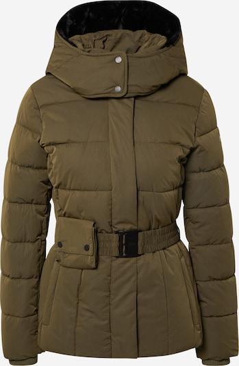ESPRIT Jacke in grün, Produktansicht