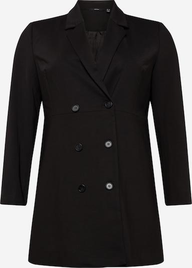 Vero Moda Curve Blejzer 'Novas' u crna, Pregled proizvoda
