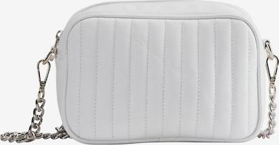 usha BLACK LABEL Crossbody bag in White, Item view