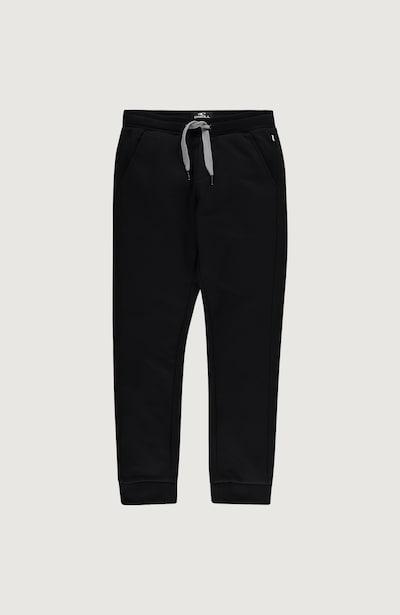 O'NEILL Pantalon 'All Year' en noir, Vue avec produit