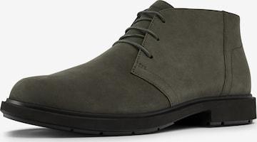 Chukka Boots 'Neuman' CAMPER en vert