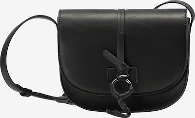 DreiMaster Maritim Umhängetasche in schwarz, Produktansicht
