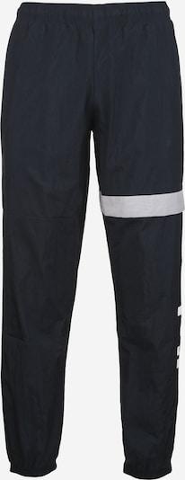 ADIDAS PERFORMANCE Sportbroek in de kleur Donkerblauw, Productweergave