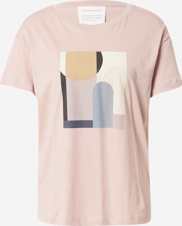 ARMEDANGELS Shirt in Mixed colors