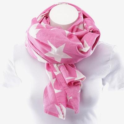 TOMMY HILFIGER Schal in One Size in pink, Produktansicht
