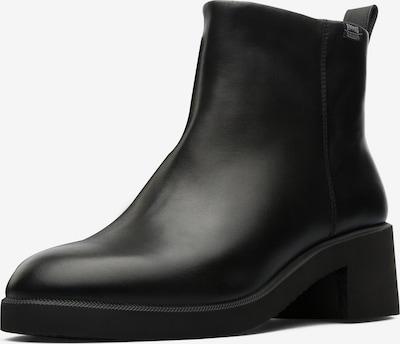 CAMPER Stiefeletten 'Wonder' in schwarz, Produktansicht