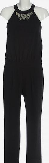 ESPRIT Langer Jumpsuit in S in schwarz, Produktansicht