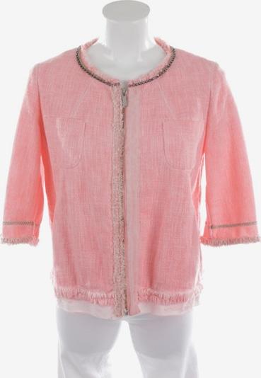 Twinset Blazer in M in Beige / mottled pink, Item view
