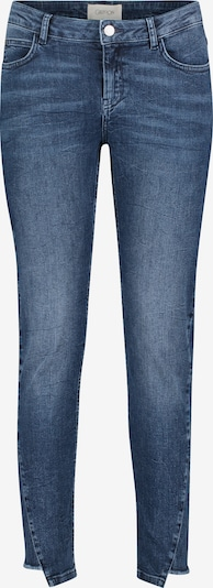 Cartoon Jeans in de kleur Blauw denim, Productweergave